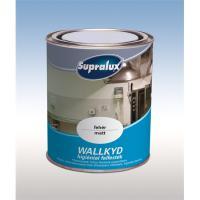 Wallkyd 900 ml