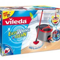 Easy Wring and Clean pedálos felmosó 11477
